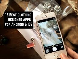 15 best clothing designer apps for android u0026 ios free apps for
