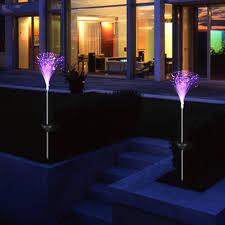 Vase Lights Wholesale Online Get Cheap Led Holiday Lights Wholesale Aliexpress Com