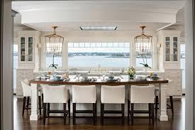 top 6 kitchens at clarke designer appreciation night