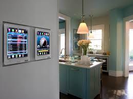 smart home interior design fresh smart home technology 5192