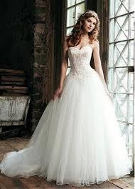princess wedding dresses uk 59 best princess wedding dresses images on wedding