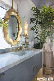 bathroom suite ideas bathrooms design bathroom suite ideas traditional bathroom