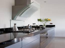 kitchen ceiling exhaust fan ceiling fans ceiling mounted exhaust fans kitchen wall best fan