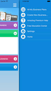 business plan u0026 start your business on the app store