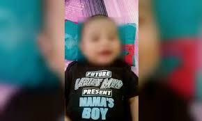 Baby Falling Off Bed 8 Month Old Baby Dies After Falling Off His Bed