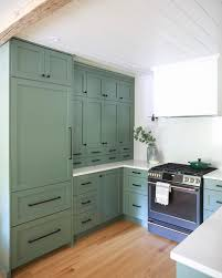 ikea colored kitchen cabinets ikea green kitchen cabinets page 1 line 17qq