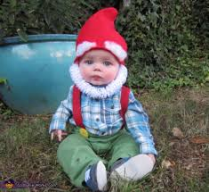 halloween costumes gnome 10 best parent child halloween costumes