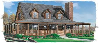 cabin house plans floor plans log cabin plans page 1