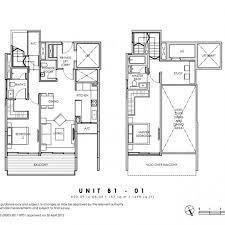 floor plan photos floor plan lloyd sixtyfive at 65 lloyd road