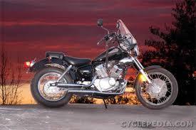 virago xv250 v star 250 yamaha motorcycle service manual cyclepedia