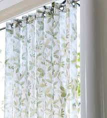 How Much Does It Cost To Dry Clean Curtains Outdoor Curtains Porch Curtains Porch Enclosure