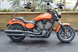 victory motorcycle latest price motorcyclesaleprice com