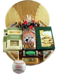 men gift baskets sports theme gift baskets for men mens sports theme gifts