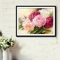 wholesale peonies wholesale peonies cross stitch in bulk from the best peonies cross