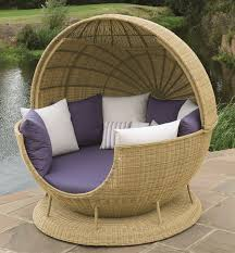 Home Decorators Outdoor Pillows by Round Outdoor Cushions Nz Cushions Decoration