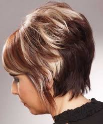 short haircuts to cut yourself short haircut styles stacked short haircuts different layered