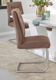 Musterring Esszimmer Sessel Esszimmerstühle Und Andere Stühle Von Set One By Musterring