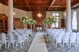 Wedding Venues In York Pa Elegant Landmark Wedding Venues From The Principal Hotel Company