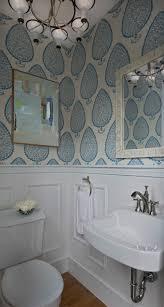 106 best bathroom ideas images on pinterest bathroom ideas