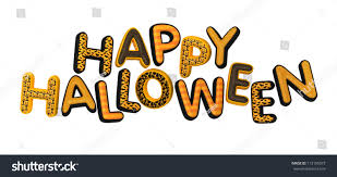 halloween coloring pages letters coloring page color by number