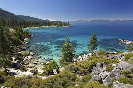 best spring break 2015 destinations near los angeles for college