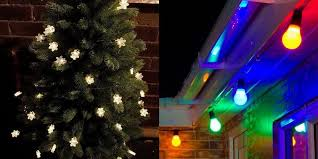 who has the cheapest christmas lights buy unique christmas gifts using tvc s offers discount codes