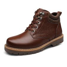 s suede boots canada mens wide winter boots canada mount mercy