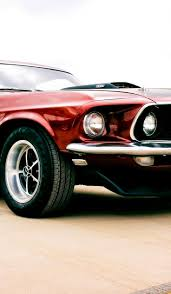 ford cars 58 best cars images on pinterest ford mustangs dream cars and