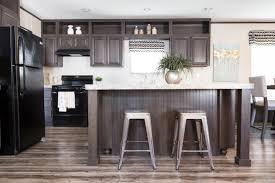 model home furniture for sale denver co home box ideas