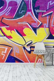 26 best graffiti wall murals images on pinterest graffiti wall graffiti splash wall mural wallpaper