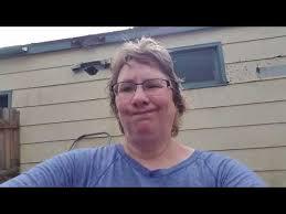 Diy Backyard Makeover Contest by Diy Backyard Makeover Contest 2018 Youtube