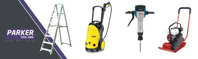 Patio Heater Hire Bristol by Parker Tool Hire Nottingham Power Tools Ladders Access Towers