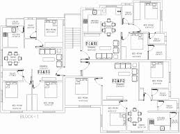 best house plan websites house plan websites best house plan website escortsea