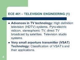 elc 544 radar and satellite communication ppt video online download