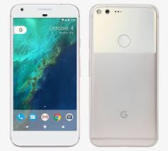 google pixel and pixel xl sales offer discounts of more than 200