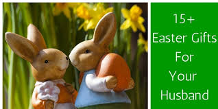 Easter Gifts Best Easter Gifts For Your Husband 15 Easter Basket Ideas And
