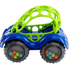 10 best toys for your grandbaby u0027s first birthday