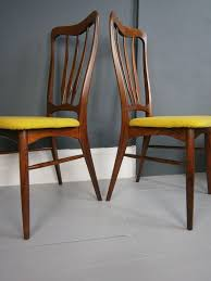 retro dining room sets dianau0027s early 60s oak kitchen with