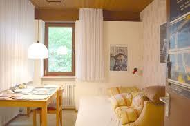 Bad Burghausen Haus Zum Verkauf 84489 Burghausen Mapio Net