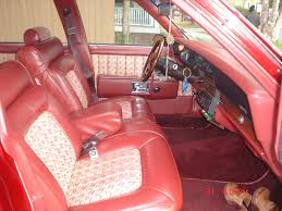 Car Interior Upholstery Fabric Car Upholstery Designs For Women