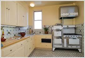 1940s kitchen design 1940 kitchen design home design plan