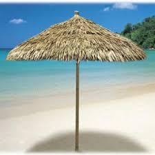 Tiki Patio Umbrella Thatch Umbrellas Thatched Umbrellas Tiki Umbrellas