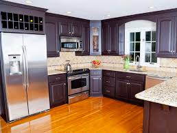 what color should i paint my kitchen with gray cabinets what color should i paint my kitchen cabinets dutchpopp