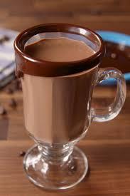 20 chocolate recipes homemade chocolate drinks