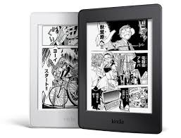 black friday amazon storage amazon launches manga model kindle in japan with 32gb of storage