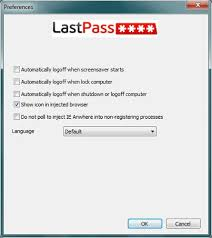 last pass apk lastpass premium android web history in