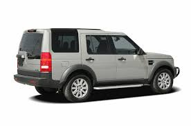 land rover lr3 black land rover lr3 for sale used cars on buysellsearch