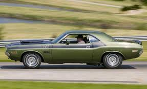 Dodge Challenger Decals - dodge challenger hellcat quarter mile time archive mx 5 miata