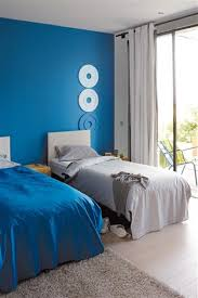 la chambre des couleurs projet pour impressionnant choix des couleurs pour une chambre choix