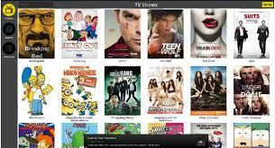 showbox android app showbox app install show box for android